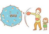 疫情期间,中小企业该何去何从?